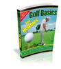 Thumbnail Golf Basics For Newbies