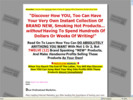 Thumbnail 12 Private Label Products bundle - Webmaster Package