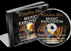 Thumbnail Royalty Free mp3 Audio Files With MRR