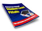 Thumbnail Student Loan Pitfalls
