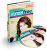 How To Live Stress Free - eBook + Audio
